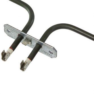 Resistência p/ forno 230V / 1600W