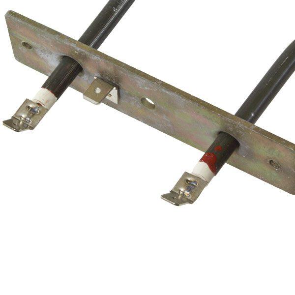 Resistência p/ forno 230V / 1650W