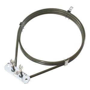 Resistência circular p/ forno 230V / 2500W