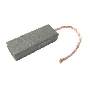 Escovas de Carvão 11 x 29 x 7mm