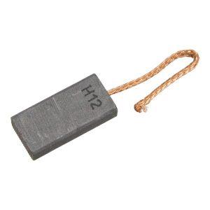 Escovas de Carvão 14 x 29 x 8mm