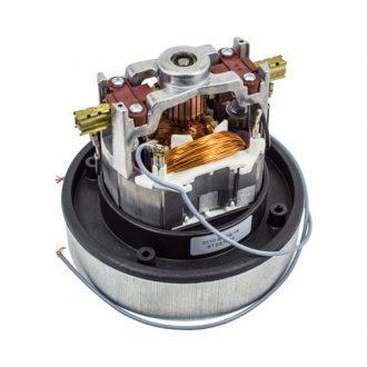 Motor Aspirador Pó 1 Stadio 230V / 1000W