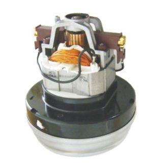 Motor Aspirador Pó 2 Stadio 230V / 1000W