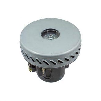 Motor Aspirador Pó e água 1 Stadio 230V / 1000W