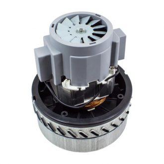 Motor Aspirador Pó e água 2 Stadio 230V / 1000W