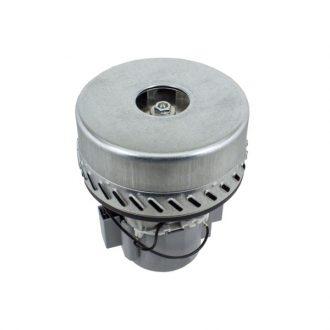Motor Aspirador Pó e água 2 Stadio 230V / 1200W