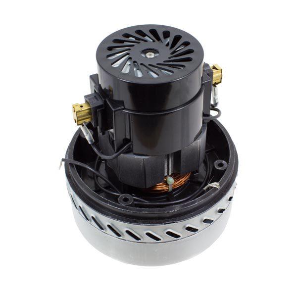 Motor Aspirador Pó e água 2 Stadio 230V / 1400W