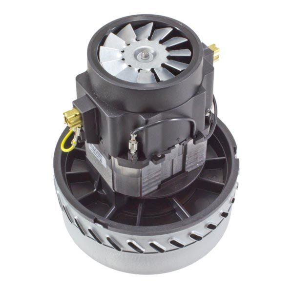 Motor Aspirador Pó e água 2 Stadio 230V / 1500W