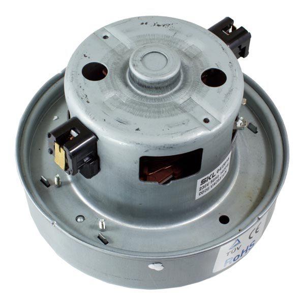 Motor Aspirador   230V / 1400W