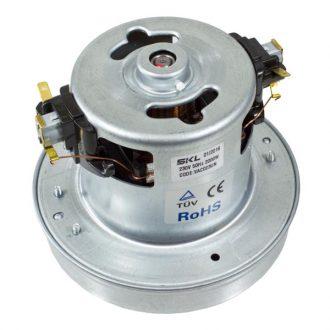 Motor Aspirador   230V / 2000W