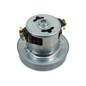 Motor Aspirador Pó 1 Stadio 230V / 1400W