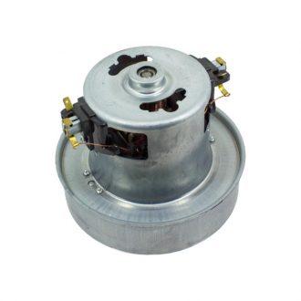 Motor Aspirador Pó 1 Stadio 230V / 1600W