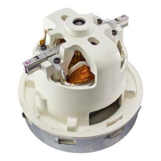Motor Aspirador Pó 1 Stadio 230V / 1200W