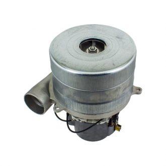 Motor Aspirador Pó 3 Stadio 230V / 1200W