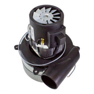 Motor Aspirador Pó 2 Stadio 230V / 1200W