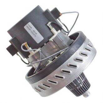 Motor Aspirador Pó e água 2 Stadio 230V / 1100W