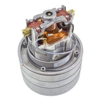 Motor Aspirador Pó 3 Stadio 230V / 1400W