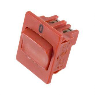 Interruptor F319