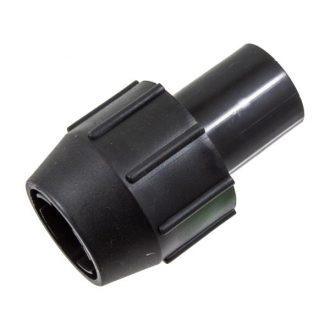 Adaptador de 35mm