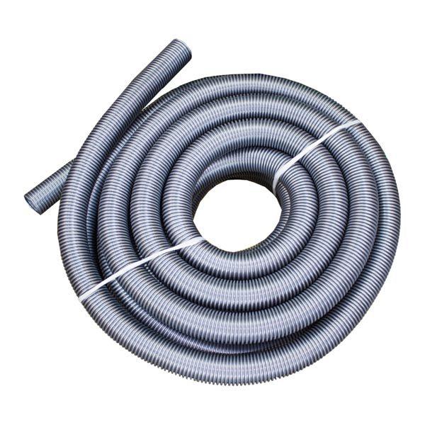 Tubo Flexível