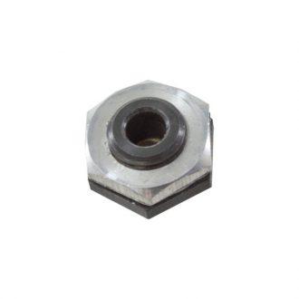 Válvula de Segurança Completa p/ 1,5 a 14 Litros
