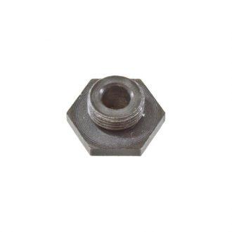Válvula de Segurança p/ 2 a 9 Litros
