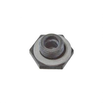 Válvula de Segurança p/ 4 a 5,5 Litros