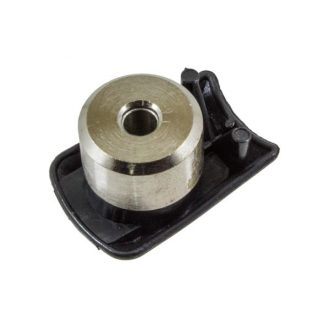 Válvula de Pressão Pressão 1Kg