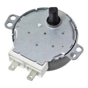Motor 5/6 RPM 230V / 3W
