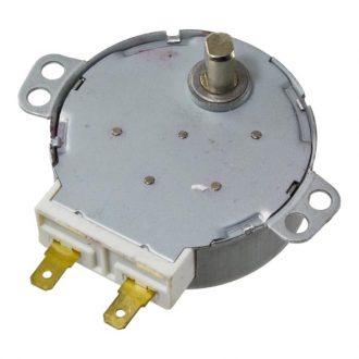 Motor 2,5/3 RPM 230V / 4W