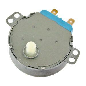 Motor 2/3,5 RPM 230V / 2/3,5W