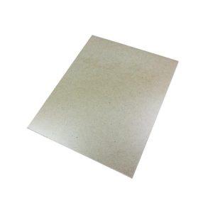 Mica 200 mm 250 mm p/ Micro-ondas