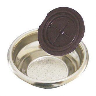 Filtro de café 1 Taca