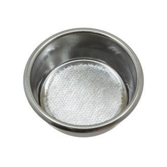 Filtro de café 2 Tacas