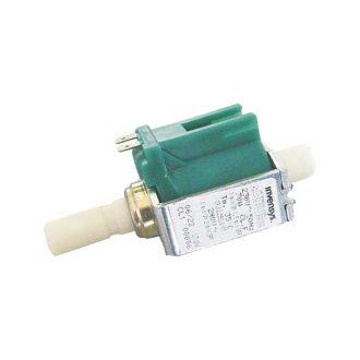 Bomba de Compressão CP. 02.552 230V / 70W