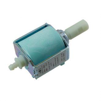 Bomba de Compressão CP3A 941 230V / 65W