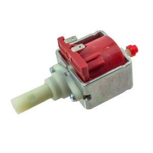 Bomba de Compressão E Type - EP5GW 230V / 48W