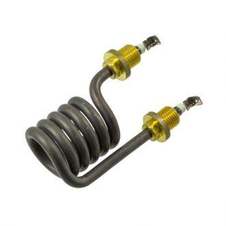 Resistência de caldeira 230V / 1000W