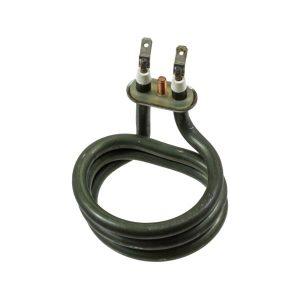 Resistência de caldeira 230V / 800W