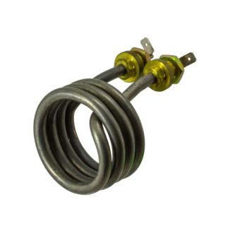 Resistência de caldeira 230V / 850W