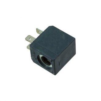 Bobine para Electroválvula 230V / 4W