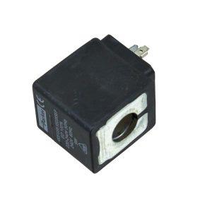 Bobine para Electroválvula 230V / 9W