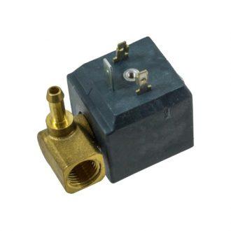 Electroválvula 230V / 7W