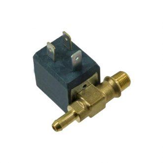 Electroválvula 230V / 4W