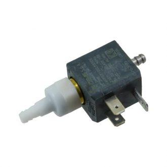 Microbomba 55-80cc 230V