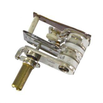 Termostato p/ Ferro profissional