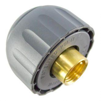 Válvula da caldeira Max 5 bar