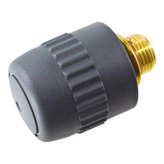 Válvula de caldeira Max 5 bar