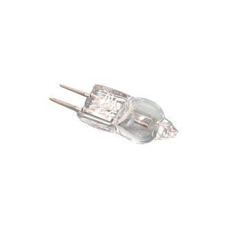 Lâmpada de Halogénio p/ Exaustor 12V / 20W