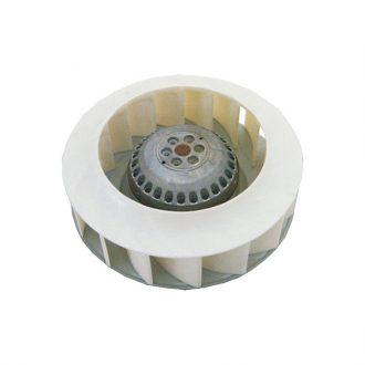 Motor Rotação Direita p/ Exaustor